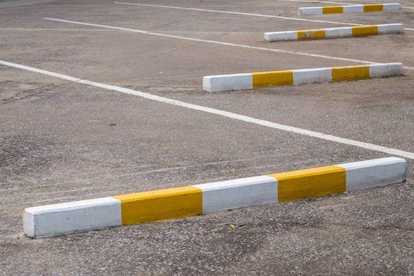 Empresa-de-Distribucion-y-Venta-de-Topes-para-Estacionamientos-en-Mexico-v008-compressor